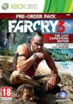 Far Cry 3 £28.99 with price matching @ Grainger Games