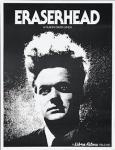 David Lynch's Eraserhead free to watch (Download) on Youtube