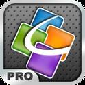 Quickoffice pro for android for 74p incVAT usually about £14.99 and many other office apps on sale too