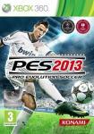 Pro Evolution Soccer PES 2013 for Xbox 360 Only £22 Delivered @ Tesco Direct