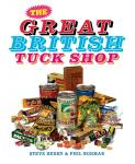 The Great British Tuck Shop - Amazon / Sainsbury's (in store) - £6.50 (rrp £12.99)