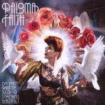 Paloma Faith: Do you want the truth or something beautiful? CD - £2.99 @ Amazon