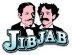 JibJab Gangnam Style eCard Starring you