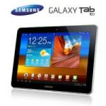 "Samsung Galaxy Tab 10.1"" 16Gb WiFi  £229.99 @ UKDVDR"
