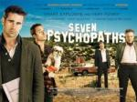 Seven Psychopaths Free Screening on 04/12/12 - Another Code SFF