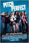 Free Screening to Pitch Perfect on 04/12/12