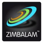Various Artists - Zimbalam Sessions - Download Free @ Amazon