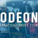 Free odeon ticket with O2 priority moments - use anytime until 6th January 2013