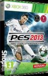 PES 2013: Pro Evolution Soccer 2013 XBOX360 for £19.85 @ Shopto.net