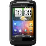 HTC Wildfire  S for £  75 @ Tesco Extra
