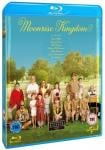 Moonrise Kingdom (Blu-ray) - HMV.com £8.00
