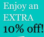 Debenhams Card Holders Extra 10% off Code + Free Delivery