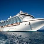 5-Star Iglu Cruise: 9 Nights, Southampton to New York with Balcony Stateroom £499pp
