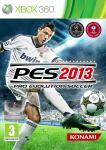PES 2013: Pro Evolution Soccer Xbox 360 £14.99 @zavvi