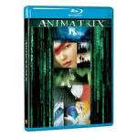 The Animatrix - Blu Ray - £3.33 @ play.com (sold by Zoverstocks) + FREE Delivery + 4% Quidco