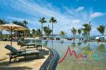 Win a trip to Mauritius @ Food and Travel Magazine