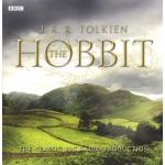 `The Hobbit` Audio book download £2.00 @ AudioGO