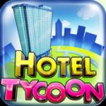 *FREE* Hotel Tycoon iOS @ AppStore