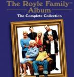 The Royle Family complete boxset special edition £9.01 delivered @  simply-well-priced (Amazon marketplace)