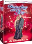 Dancing on Ice: The Collector's Box Set (Highlights Series 1-5) Zavvi
