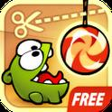 Cut the Rope Full 4 free Android - free - @ Google play