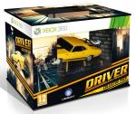Xbox 360 Driver San Francisco Collector Pack @ Gamestop