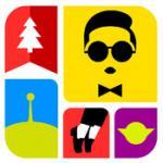 Icon Pop Quiz Free @ App Store