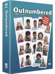 Outnumbered Complete Series 1-4 [DVD] £10.99 @ Sold by Direct Imports UK FBA and Fulfilled by Amazon.