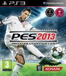 Pes 2013 Xbox 360 - £20 - Tesco Instore