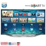 SAMSUNG 55ES8000 SMART LED 3D TV - £1639.98 @ directtvs