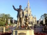 Luxury Disney Villa Holiday to Florida in May (other months available at a cost) - Broadway Travel - £499pp