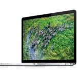 AMAZON: Apple 13-inch MacBook Pro (Intel Dual Core i7 2.9GHz, 8GB RAM, 750GB HDD, HD Graphics 4000, OS X Lion)