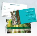 Get 250 FREE Business Cards at Vistaprint