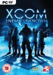 XCOM Enemy Unknown PC £11.66 @ Zavvi (£11.31 after Quidco)