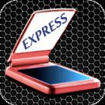 SmartScan Express: Pocket Scanner  & PDF conversion (IOS) Was £1.99 Now FREE from iTunes