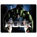 The Incredible Hulk (2008) Steelbook (Blu-ray) £9.99 @ play.com