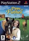 Pippa Funnell:Take The Reins (PS2) £3.00 Delivered @ ZAVVI