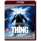 The Thing HD DVD [HD DVD] [1982]  £6.97 @ Amazon UK