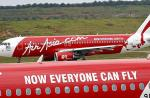 Air Asia Sale - flights from £6, Regional Flights on the Air Asia Route Network within Asia, Malaysia / Thailand / Singapore / Indonesia / Hong Kong / China etc