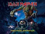 "Iron Maiden Vinyl: ""'Flight 666', 'The Final Frontier' and  'From Fear to Eternity: The Best of 1990 - 2010' @ EMI Catalogue"