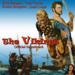 The Vikings Original Sountrack MP3 Download £1.38 at Amazon