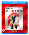 Chicago Blu-ray for £5.72 with free delivery at Amazon
