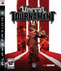 Unreal Tournament PS3 for COD4 PS3