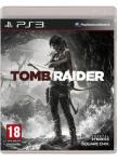 Tomb Raider - The Final Hours Edition PS3/X360 £34.85, PC £24.85 Preorder @ Simply Games