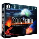 Discovery Channel - The Raging Planet Gift Pack [DVD] - £11 Deliverd Amazon