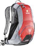 Deuter Race EXP Air 2012 Backpack (Red) £35 Del @ Winstanleys Bikes (RRP £70)