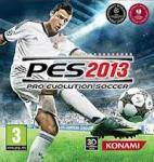 Pro Evolution Soccer 2013 (ps3 or xbox) £20 @ Amazon