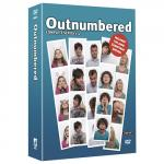 Outnumbered series 1-4 with 2009 xmas special £8.99 @ Play.Com/Direct offers