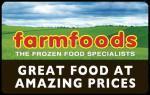 Farmfoods pasteurised/semi skimmed milk & hovis bread £1.60