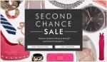harvey nichols online sale up to 80% off
